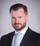 Prof. Dr. Marc Eulerich