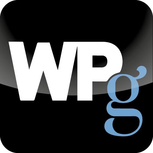 WPg - Die Wirtschaftsprüfung