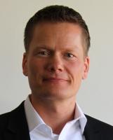 Andreas Wähnert