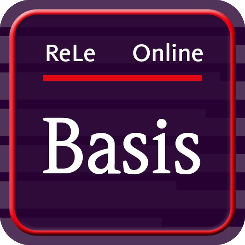 IDW Rechnungslegung Online - Basis