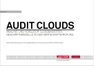AUDIT CLOUDS