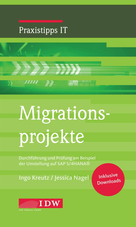 Migrationsprojekte